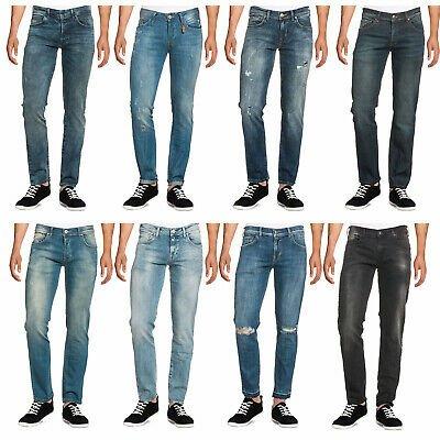 Verschiedene LTB Herren Jeans in vielen Größen für je nur 24,95€ inkl. VSK