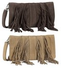 Über 2.000 Taschen & Rucksäcke im Sale beim Taschen-Kaufhaus z.B. Cowboysbag 29€