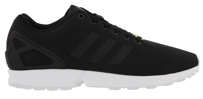 Adidas ZX Flux - Herren Sneaker für 50,99€ inkl. Versand (statt 60€)