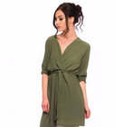 Saint Germain Paris Sale mit bis -77% Rabatt, z.B. Kleid Alicia schon für 24,99€