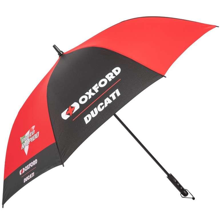 Clinton Enterprises Regenschirme in verschiedenen Varianten für je nur 9,99€ zzgl. Versand