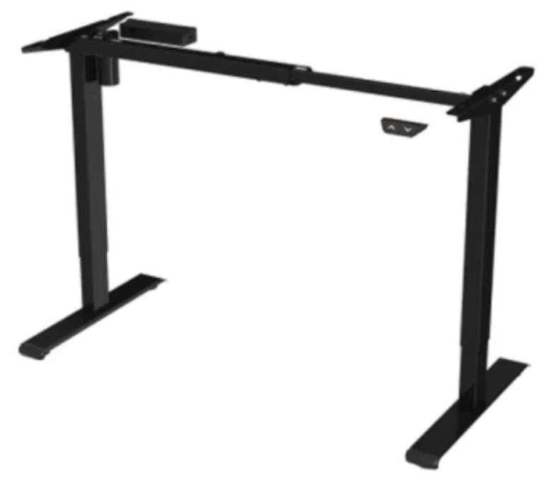 FlexiSpot Rainbow Tischgestell mit bis zu 70kg Tragkraft für 159,99€ inkl. Versand (statt 200€)