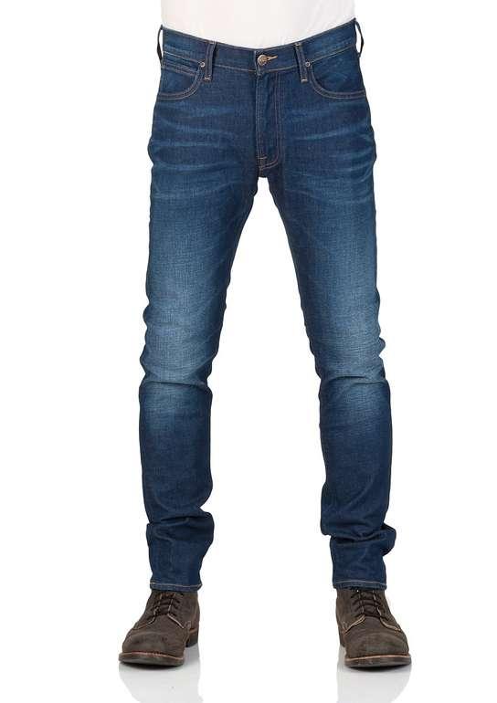 Jeans-Direct: LEE Jeans für Damen & Herren je nur 19,95€ inkl. Versand (statt 34€)