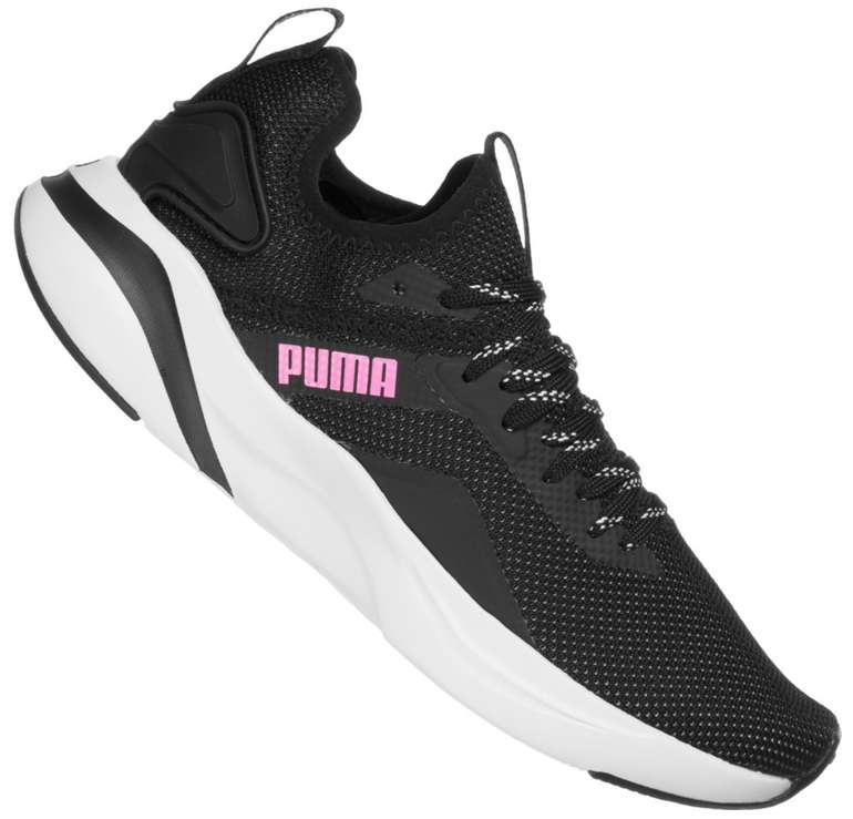 Puma Softride Rift Knit Damen Laufschuhe für 41,94€ inkl. Versand (statt 80€)