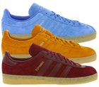 Adidas Topanga Herren Sneaker für je 49,99€ inkl. Versand (statt 69€)