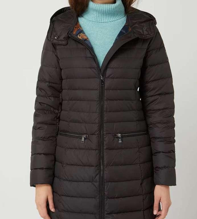 Ralph Lauren Light-Daunenjacke in marineblau für 149,99€inkl. Versand (statt 200€)