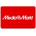 Top! REWE Aktion: -10% z.B. auf Amazon, Mediamarkt und Saturn Gutscheine