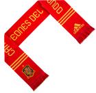 SportSpar: Adidas Mega Sale mit Produkten ab 0,99€ - z.B. Spanien Weltmeister Fanschal