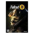 Fallout 76 PC Download für 9,39€ (statt 12€)