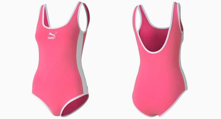 puma-bodysuit1