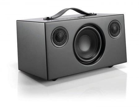 Audio Pro Addon C5 Bluetooth Lautsprecher (40 W, WiFi) für 143,99€ inkl. VSK