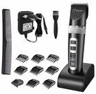 Bestope Haarschneidemaschine mit LCD Power Anzeige für 23,24€ (statt 35€)