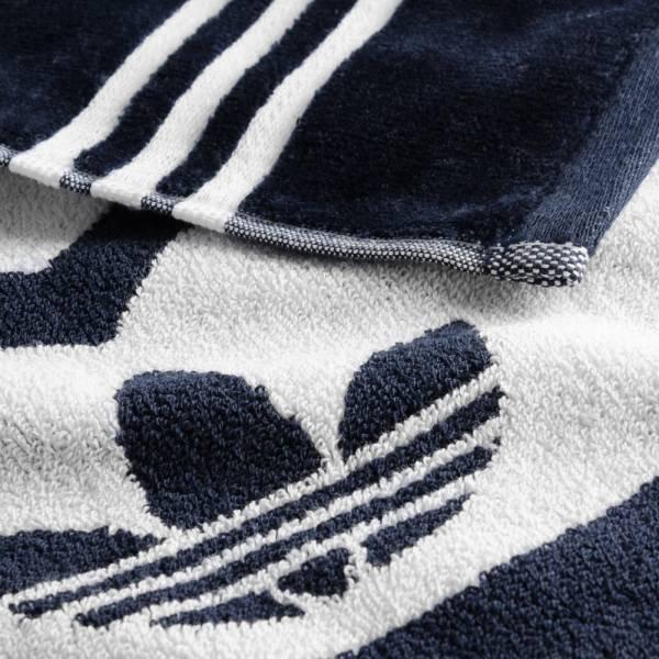Adidas Originals Spezial Towel Handtuch für 29,94€ inkl. Versand (statt 40€)
