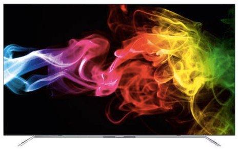 "Grundig 65GOS9798 – 65"" OLED 4K Fernseher für 2999€ inkl. Versand (statt 4799€)"