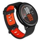 Xiaomi Huami AmazFit Sport Smartwatch für 83,80€ inkl. Versand (aus Deutschland)
