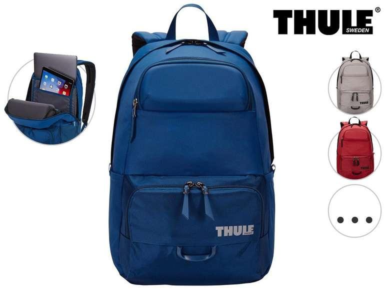 """Thule Departer Laptoprucksack 21 Liter mit 15"""" Laptop-Fach für 35,90€ inkl. Versand (statt 80€)"""