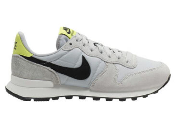 Engelhorn: 15% Rabatt auf Ostergeschenke - z.B Nike Damen Sneaker Internationalist für 63,66€ inkl. Versand (statt 74€)