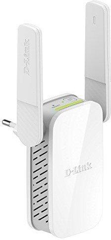 D-Link DAP-1610 Repeater für 25,99€ inkl. Versand (statt 36€)