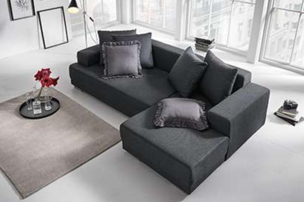 30% Rabatt auf ausgewählte Möbel im Mömax Onlineshop (nicht auf Saleware)
