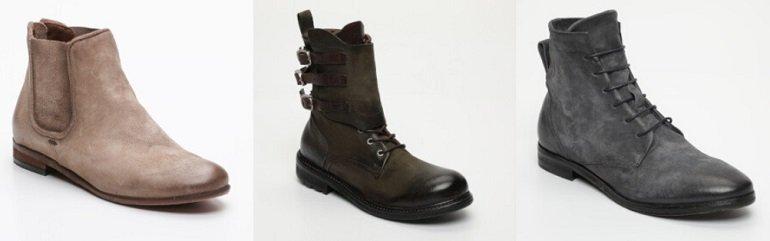 A.S.98 Schuhe Veepee 2