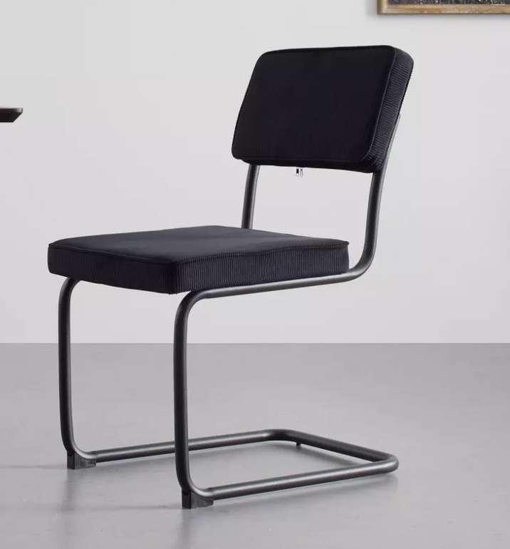 """Bessagi Home Stuhl """"Rossi"""" in 3 verschiedenen Farben für 50,58€inkl. Versand (statt 65€)"""