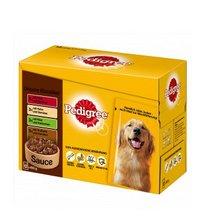 30% auf ZooRoyal Lagerverkaufsware (MBW: 29€) - günstiges Tierfutter & Co.