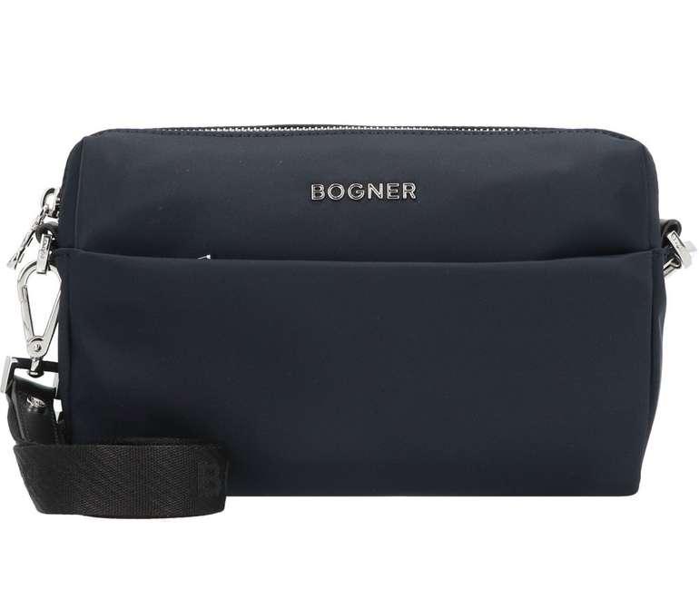 """Bogner Crossbody Bag """"Sita"""" für 55,99€ inkl. Versand (statt 78€)"""