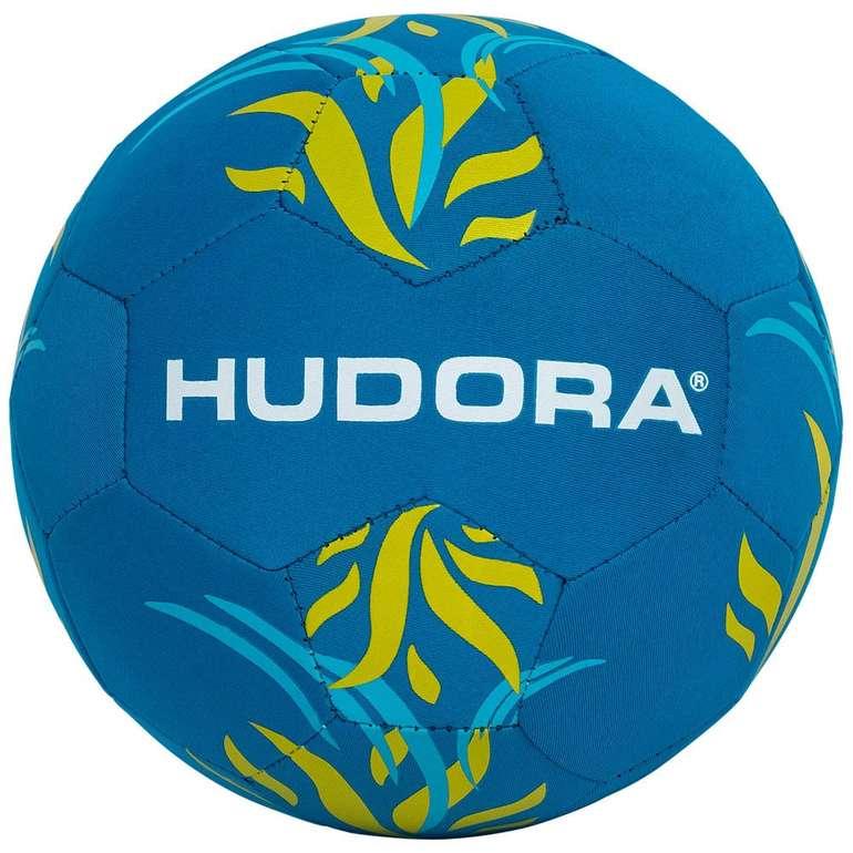 Hudora Beachball für 5,06€ inkl. Versand (statt 8€)