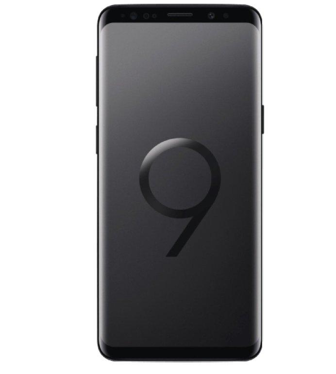 Red Friday bei Media Markt: z.B. Samsung S9 für 455€
