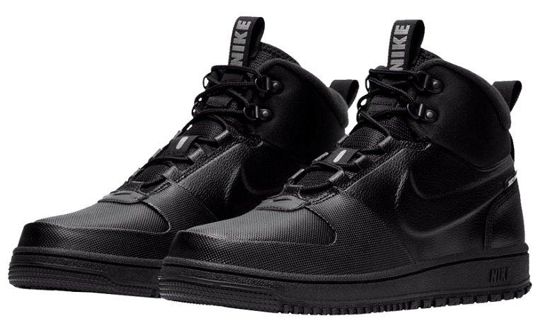 Nike Path Herren Sneaker (Größen 40 bis 47,5) für 69,95€ (statt 88€)