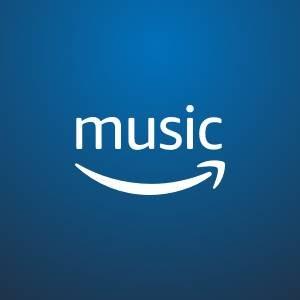 Amazon Prime Music (erstmalig) nutzen und 5€ Amazon Gutschein kassieren