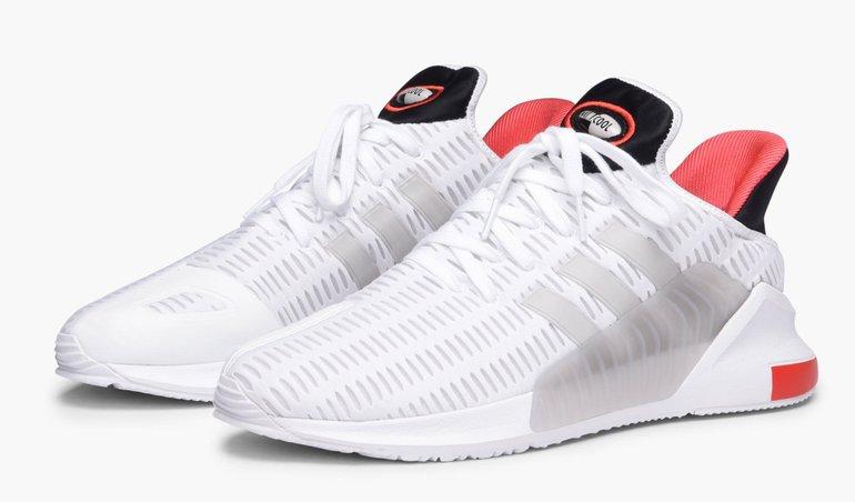 Adidas Climacool 02/17 Sneaker für 65€ (Statt 80€)