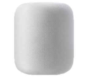 Apple HomePod Lautsprecher + Elgato Eve Energy für 288€ inkl. Versand