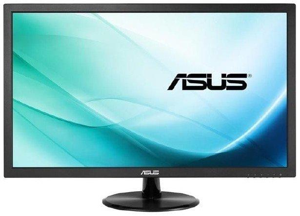"""Asus VP228TE 21,5"""" 16:9 Gaming Monitor nur 84€ inkl. Versand"""
