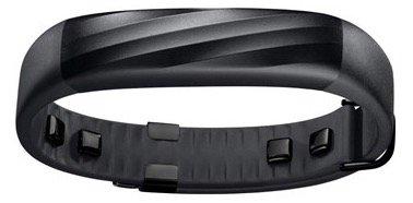 Jawbone UP3 Fitness Armband für 41,89€ inkl. Versand (statt 47€)