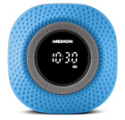 Medion E66554 Duschradio mit Saugnapf für 19,95€ inkl. Versand (statt 30€)