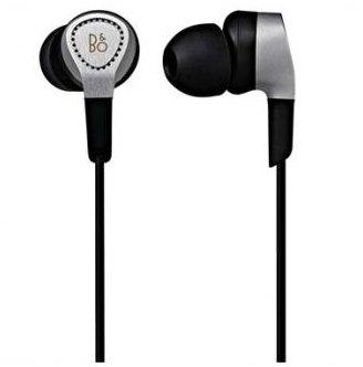 B&O Play BeoPlay H3 In-Ear-Kopfhörer ab 66€ inkl. Versand (statt 79€)
