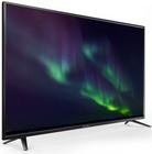 Sharp LC 49 CUG8062E - 49 Zoll 4K UHD Smart TV zu 319,99€ inkl. VSK (statt 420€)