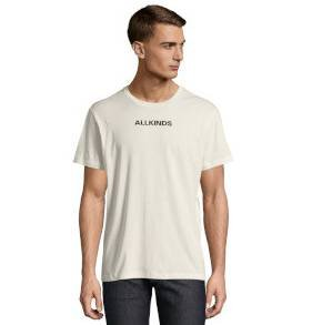 7 for all Mankind Mode mit bis -65% Rabatt, z.B. T-Shirts ab 23€ & Jeans ab 90€