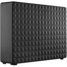 Seagate Expansion Desktop 6TB HDD 3.5 Zoll Festplatte für 88,56€ inkl. Versand (statt 103€)