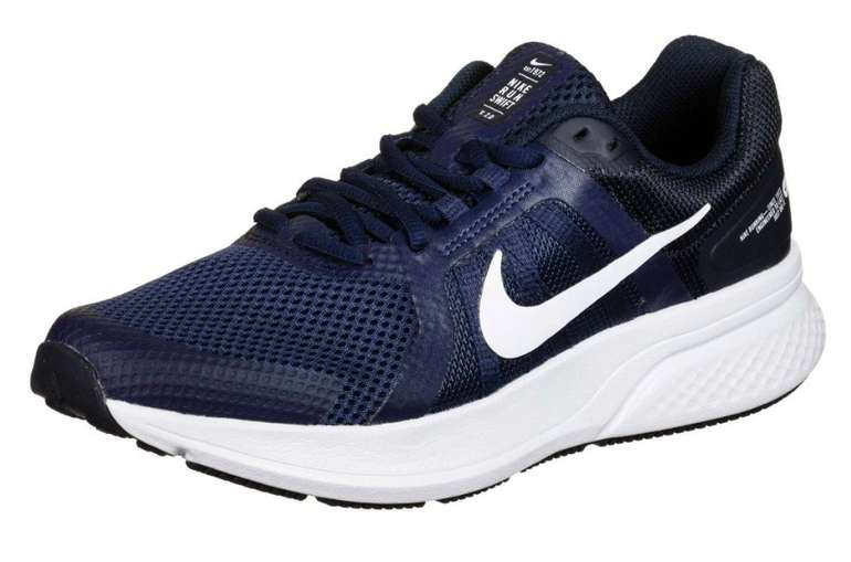 "Nike ""Run Swift"" Herren Laufschuhe für 38,99€ inkl. Versand (statt 50€)"