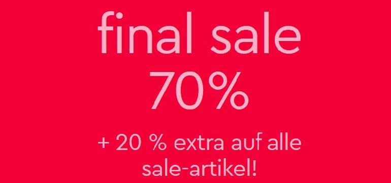 Gina Tricot Sale 2