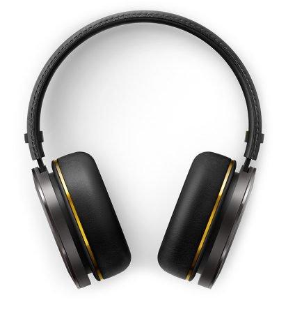 Onkyo H900M Over-Ear-Kopfhörer für 129,95€ inkl. Versand (VG: 200€)