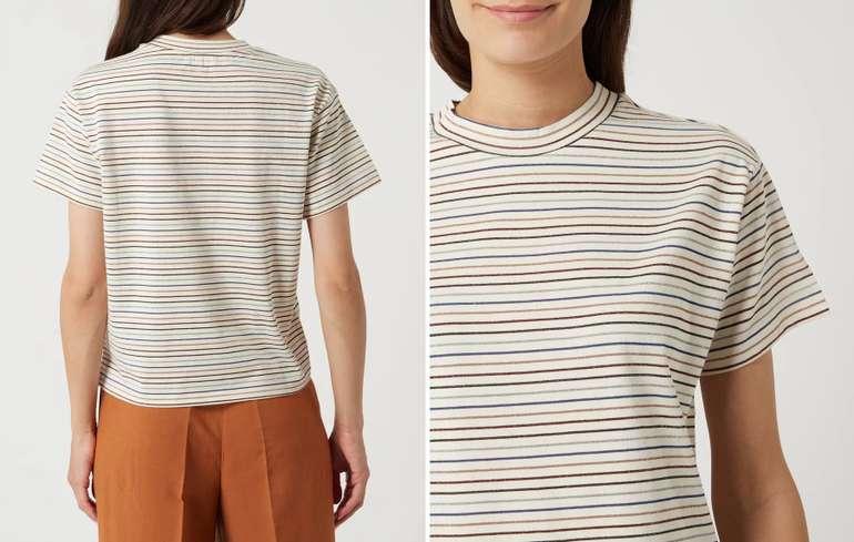 tshirt-jakes
