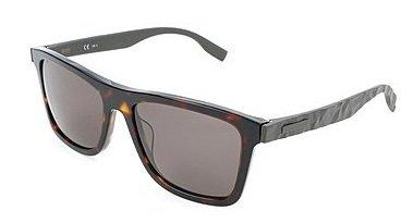 Boss Orange Sonnenbrillen im Sale schon für 49,99€ inkl. VSK