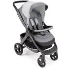 Chicco Stylego Up Crossover Elegance Sportwagen / Kinderwagen für 144,99€