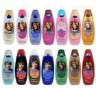 Jahresvorrat? 6er Pack Schwarzkopf Schauma Shampoo XXL (6 x 480 ml) für 14,99€ (statt 22€)