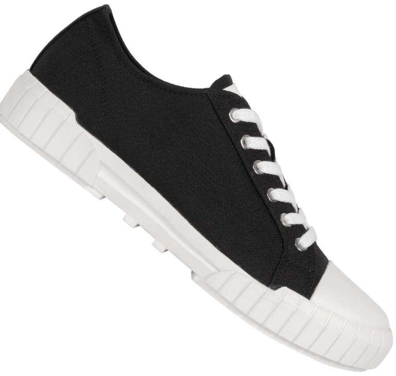 Calvin Klein Beato Herren Sneaker für 43,94€ inkl. Versand (statt 75€)