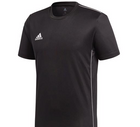 adidas Shirt Core 18 Training T-Shirt für nur 10,95€ (Vergleich: 13€)
