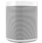 Nikolaus bei Media Markt: bis zu 200€ PayPal Direktrabatt - z.B. Sonos One 190€
